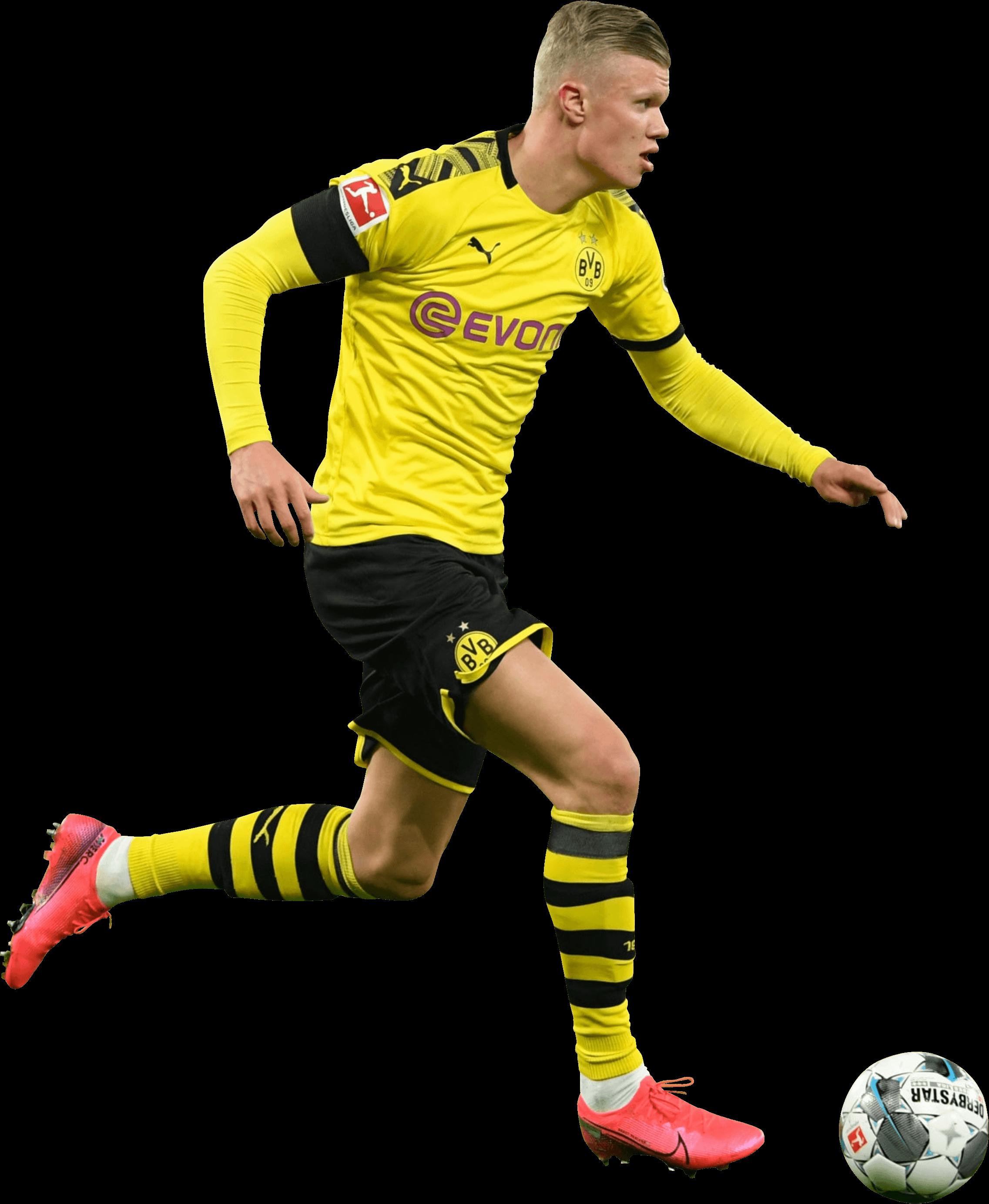 Timo Werner - Alemania