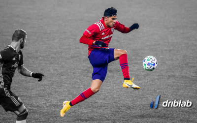 Two FC Dallas youngsters to watch out for this season