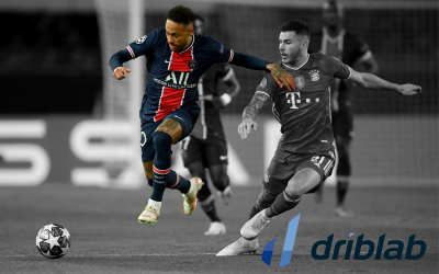 Análisis pospartido: PSG vs. Bayern