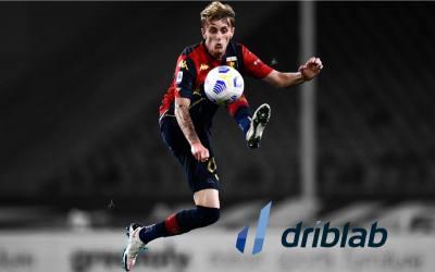 2020-21 season: Five European U21 newcomers