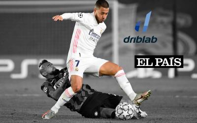 ¿Volverá el mejor Eden Hazard?