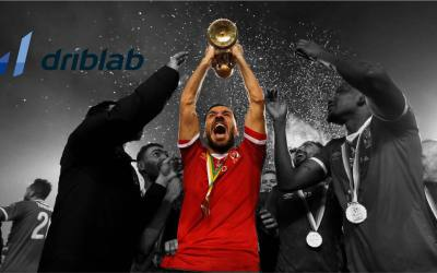 CAF Champions League K.O. Stage: Big Data finds the top talents
