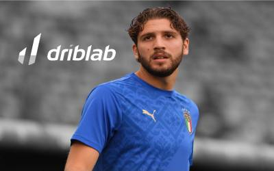 A replacement for Manuel Locatelli