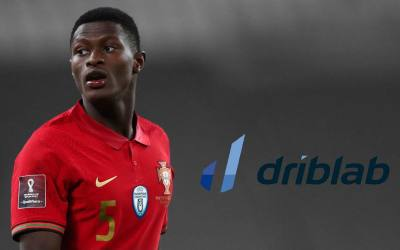 Euro 2020: Seven players ready for the next level