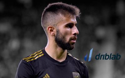 Diego Rossi, time for change?