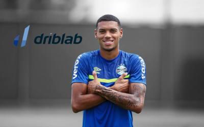 Brasileirao 2021: Seven top Brazilian football U-23 talents