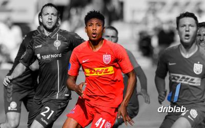 Danish Superligaen kicks off: Who to watch