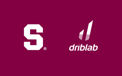 Deportivo Saprissa and Driblab announce partnership agreement