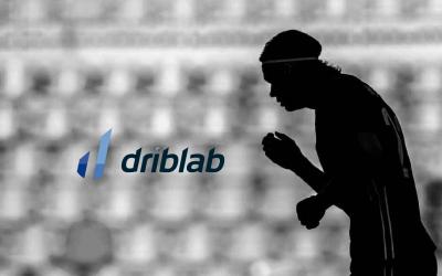 Wie gut ist das Modell der erwarteten Tore (xG) von Driblab? (German)