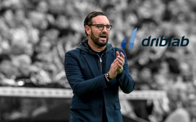'Coaches': Bordalás, the hand that rocks La Liga