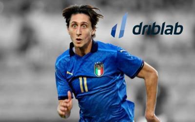 Los mejores proyectos sub-21 de la Serie B