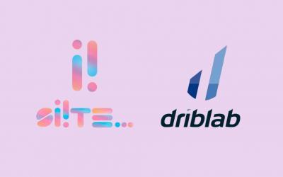 Driblab, ponente en SIITE el próximo 20 de octubre